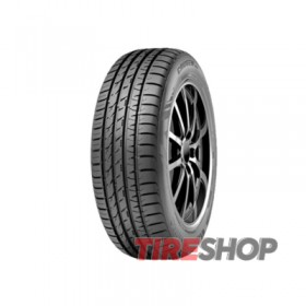 Шины Marshal Crugen HP91 235/60 R18 107V XL