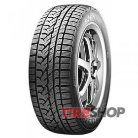 Шины Marshal I'Zen RV KC15 275/40 R20 106W XL