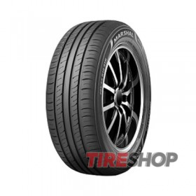 Шины Marshal MH12 215/65 R15 98H XL