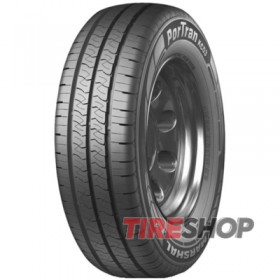 Шины Marshal PorTran KC53 185/75 R14C 102/100R