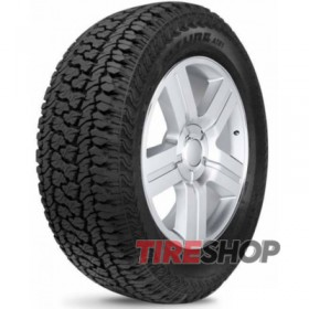 Шины Marshal Road Venture AT51 215/70 R16C 108/106R