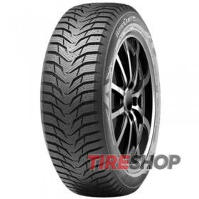 Шины Marshal WinterCraft Ice WI-31 185/65 R14 86T (под шип)