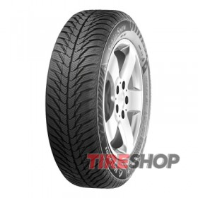 Шины Matador MP-54 Sibir Snow 175/70 R13 82T