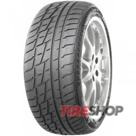 Шины Matador MP-92 Sibir Snow 235/45 R17 97V XL FR
