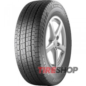 Шины Matador MPS-400 Variant All Weather 2 185 R14C 102/100R