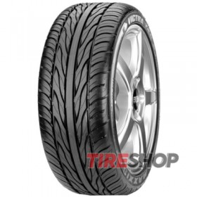 Шины Maxxis MA-Z4S Victra 235/45 ZR17 97W XL