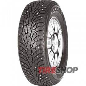 Шины Maxxis Premitra Ice Nord NS5 265/70 R16 112T