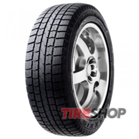Шины Maxxis Premitra Ice SP3 165/70 R14 81T