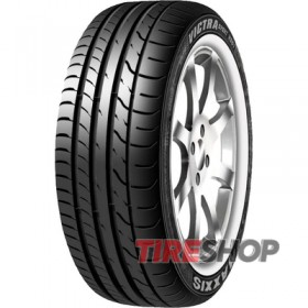 Шины Maxxis VICTRA SPORT VS-01 205/55 R16 94W XL
