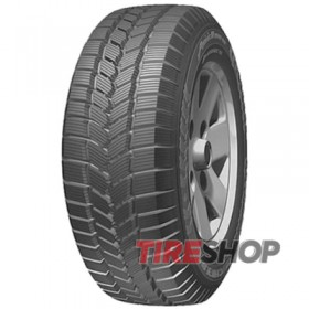 Шины Michelin Agilis 51 Snow-Ice 215/60 R16C 103/101T