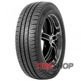 Шины Michelin Agilis Plus 205/75 R16C 110/108R