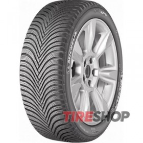 Michelin Alpin 5 G1