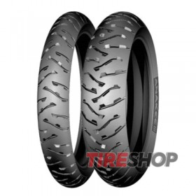 Мотошины Michelin Anakee 3 90/90 R21 54V