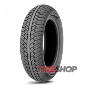 Мотошины Michelin City Grip Winter 130/60 R13 60P