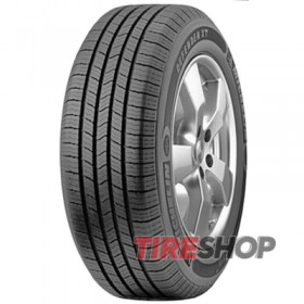 Шины Michelin Defender XT 215/60 R16 95T