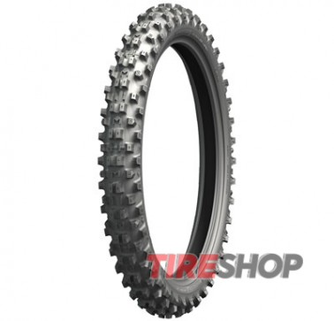 Мотошины Michelin Enduro Medium 120/90 R18 65R