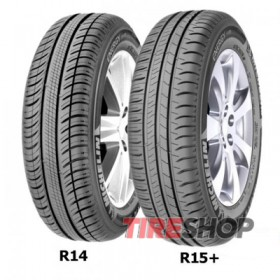 Шины Michelin Energy Saver 195/55 R16 87T