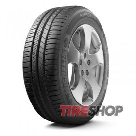 Шины Michelin Energy Saver Plus 195/50 R15 82T