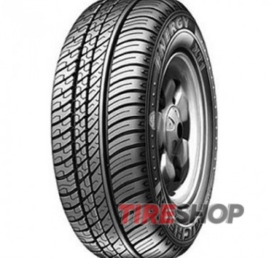 Шины Michelin Energy XT1Шины Michelin Energy XT1