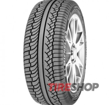 ШИНЫ MICHELIN LATITUDE DIAMARISШИНЫ MICHELIN LATITUDE DIAMARIS
