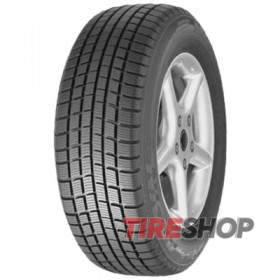 Шины Michelin Pilot Alpin 255/45 R19 103V N1