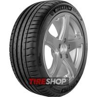 Michelin Pilot Sport 4 235/45 R18 98Y XL