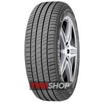 Michelin Primacy 3 215/60 R16 95V