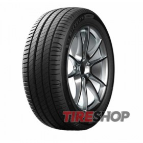 Шины Michelin Primacy 4 205/55 R16 91W