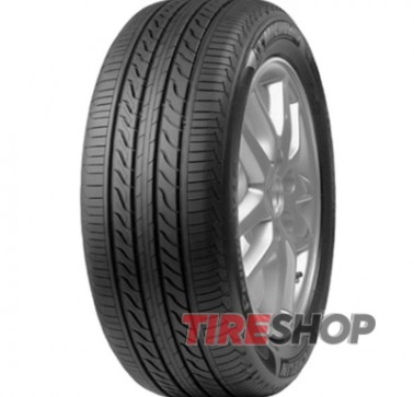 Шины Michelin Primacy LCШины Michelin Primacy LC