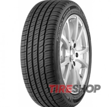 Шины Michelin Primacy MXM4 235/45 R18 94V США 2019