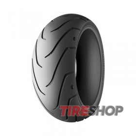 Мотошины Michelin Scorcher 11 140/75 R17 67V