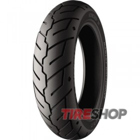 Мотошины Michelin Scorcher 31 100/90 R19 57H