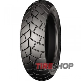 Мотошины Michelin Scorcher 32 130/90 R16 73H