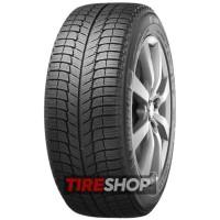 Michelin X-Ice XI3 185/65 R15 92T XL