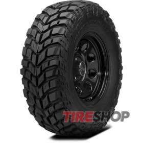 Шины Mickey Thompson BAJA CLAW TTC 33/12.5 R15 108Q