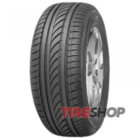 Шины Minerva Eco Speed SUV 255/60 R18 112V XL