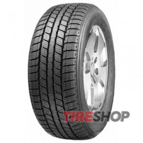 Шины Minerva S110 Ice Plus 215/75 R16C 113/111R