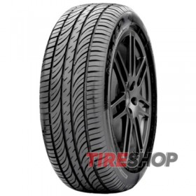 Шины Mirage MR-162 195/65 R15 95H XL