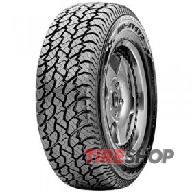 Шины Mirage MR-AT172 235/85 R16 120/116R