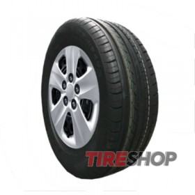 Шины Mirage MR-HP172 235/55 R19 105V XL