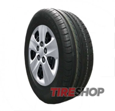 Шины Mirage MR-HP172 275/55 R20 117V XL Китай 2019