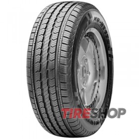 Шины Mirage MR-HT172 225/65 R17 102H