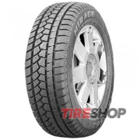 Шины Mirage MR-W562 195/50 R15 86H XL