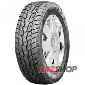Шины Mirage MR-W662 215/60 R16 99H XL (под шип)