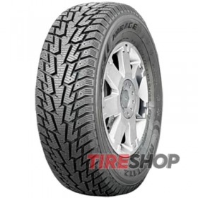 Шины Mirage MR-WT172 265/75 R16 123/120R