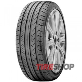 Шины Mirage MR182 205/55 R17 95W XL
