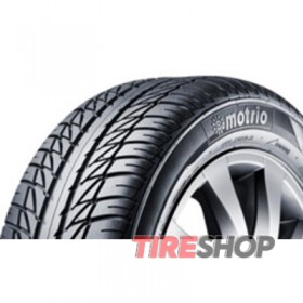 Шины Motrio IMPULSION+ 205/55 R17 95H XL