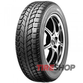 Шины Nankang Snow Winter SW-5 225/45 R17 91H (под шип)