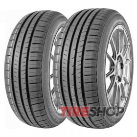 Шины Nereus NS601 245/35 R19 93W XL