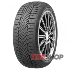 Шины Nexen WinGuard Sport 2 255/40 R18 99V XL